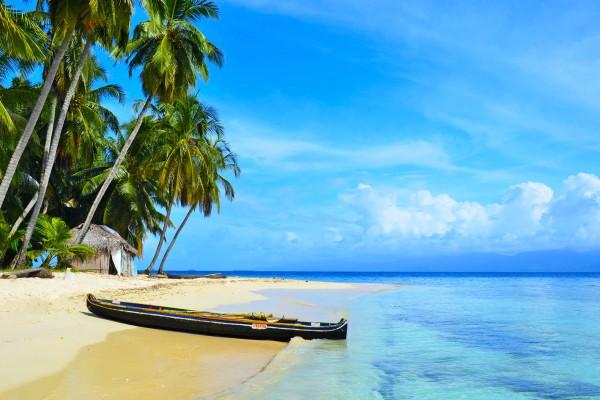 Archipielago-de-San-Blas-unas-islas-de-pelicula-en-Panama