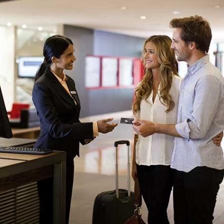 diez-claves-lograr-una-buena-administracion-hotelera-2
