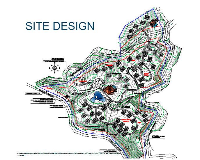 site_desing-1