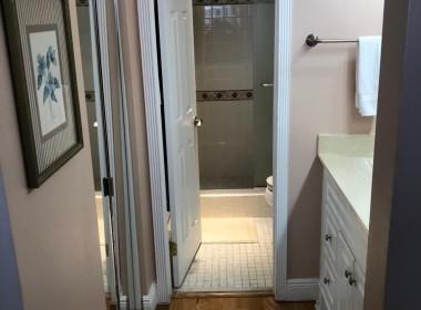 baño-3-768x1024-768x1024