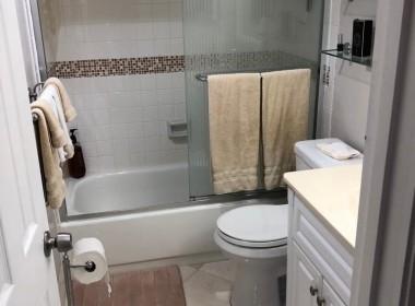 baño-6-768x1024-768x1024