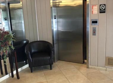 elevador-768x1024-768x1024